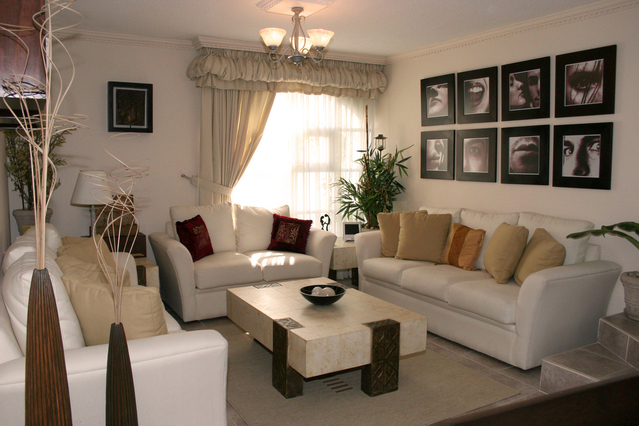 Inexpensive Home Decorating Ideas